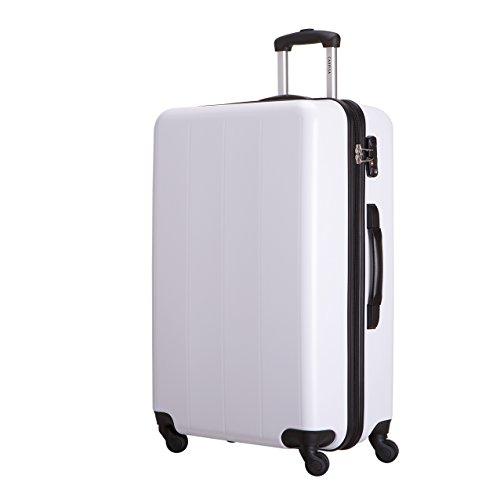 7e17887a7f Valigia Trolley Carpisa grande xl 84 litri   Accessori da Viaggio