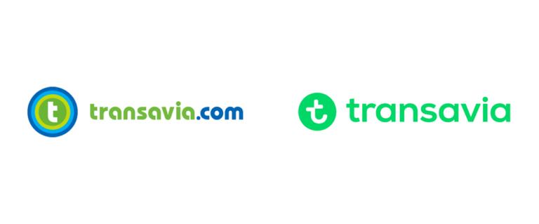 transavia_logo (1)